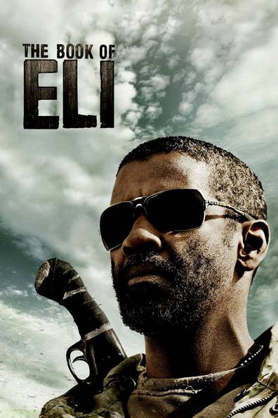 Eli Stream