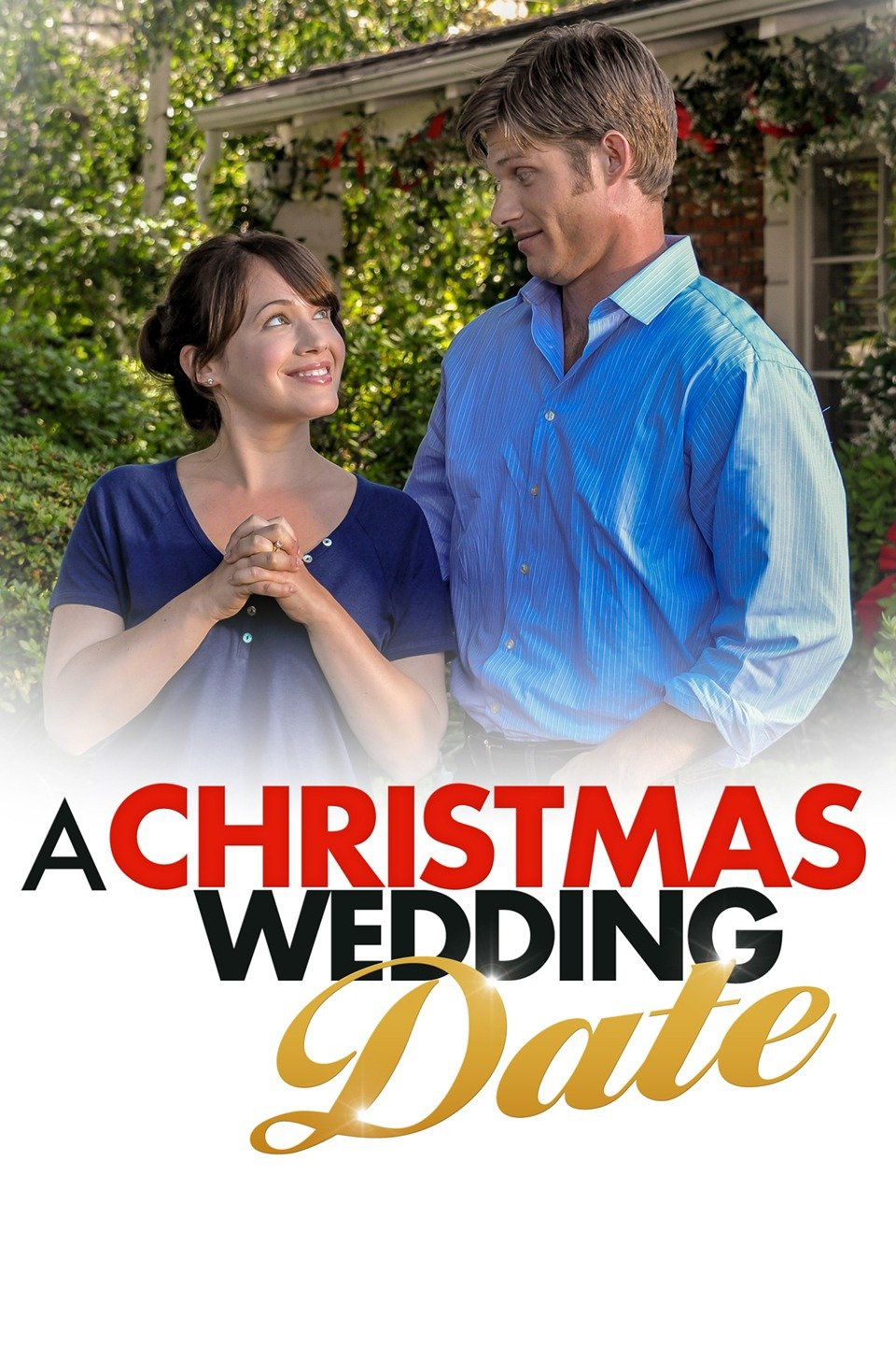 A Christmas Wedding Date.Watch A Christmas Wedding Date 2012 Online For Free The