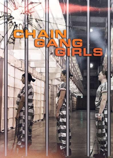 Chainganggirls