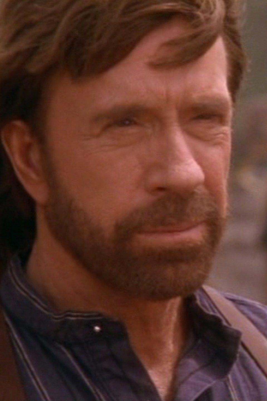 Walker, Texas Ranger Season 9 Episode 24