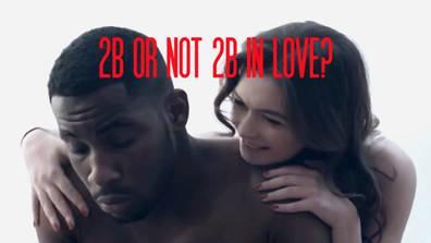 2015 stream love Nonton Film