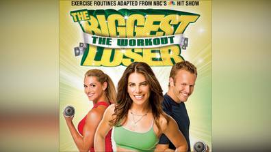 2010 trainer loser biggest Biggest Loser