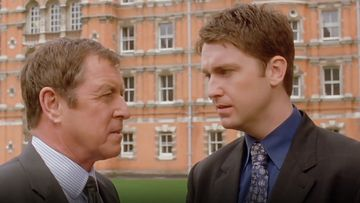 midsomer murders season 13 episode 8 online