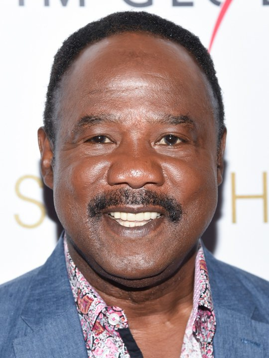 Isiah Whitlock Jr. Movies & TV Shows | The Roku Channel | Roku