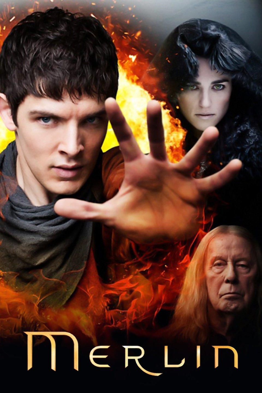 Merlin Online