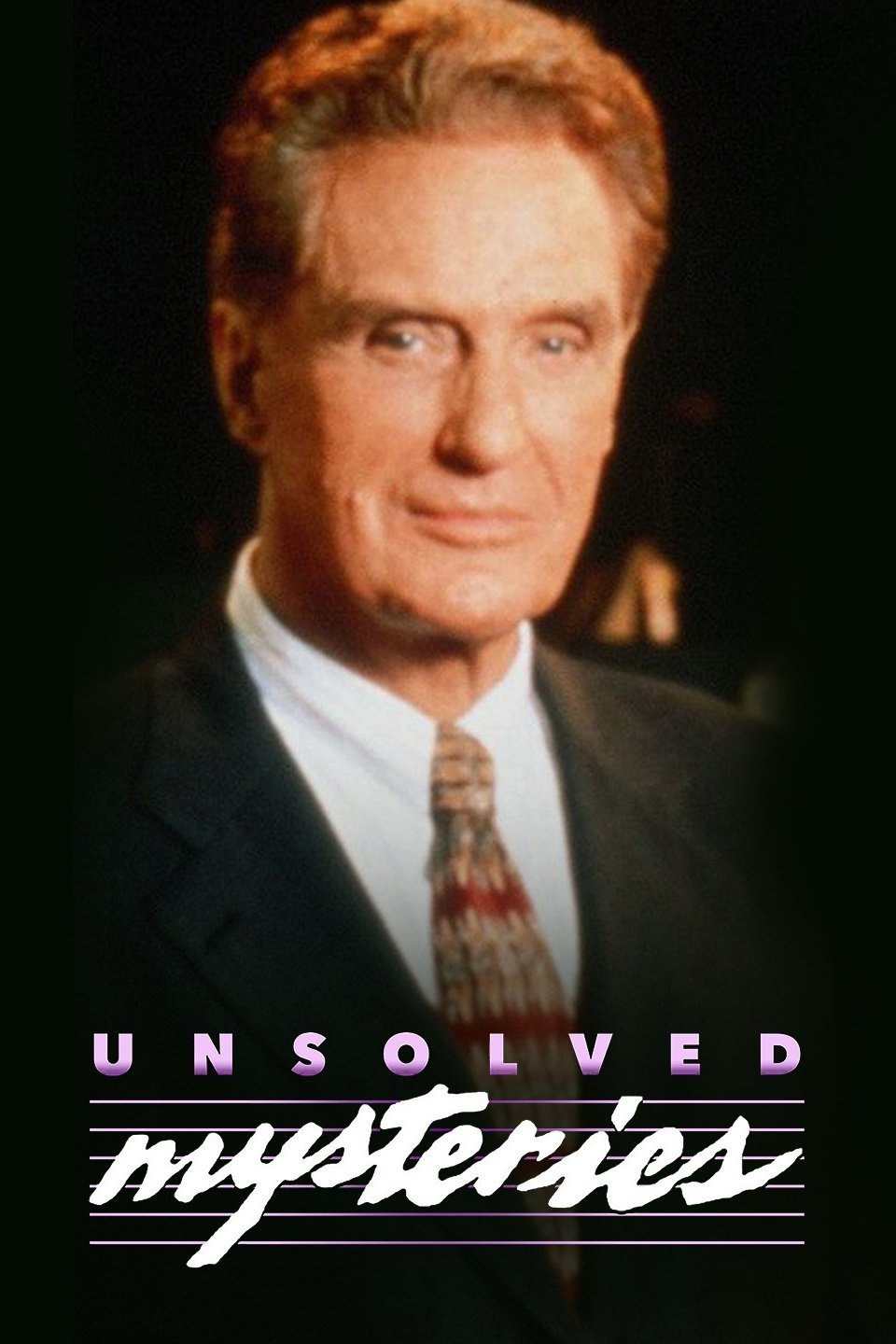 Watch Unsolved Mysteries (1988) Online for Free | The Roku Channel