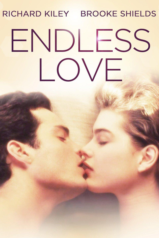 Endless Love Online