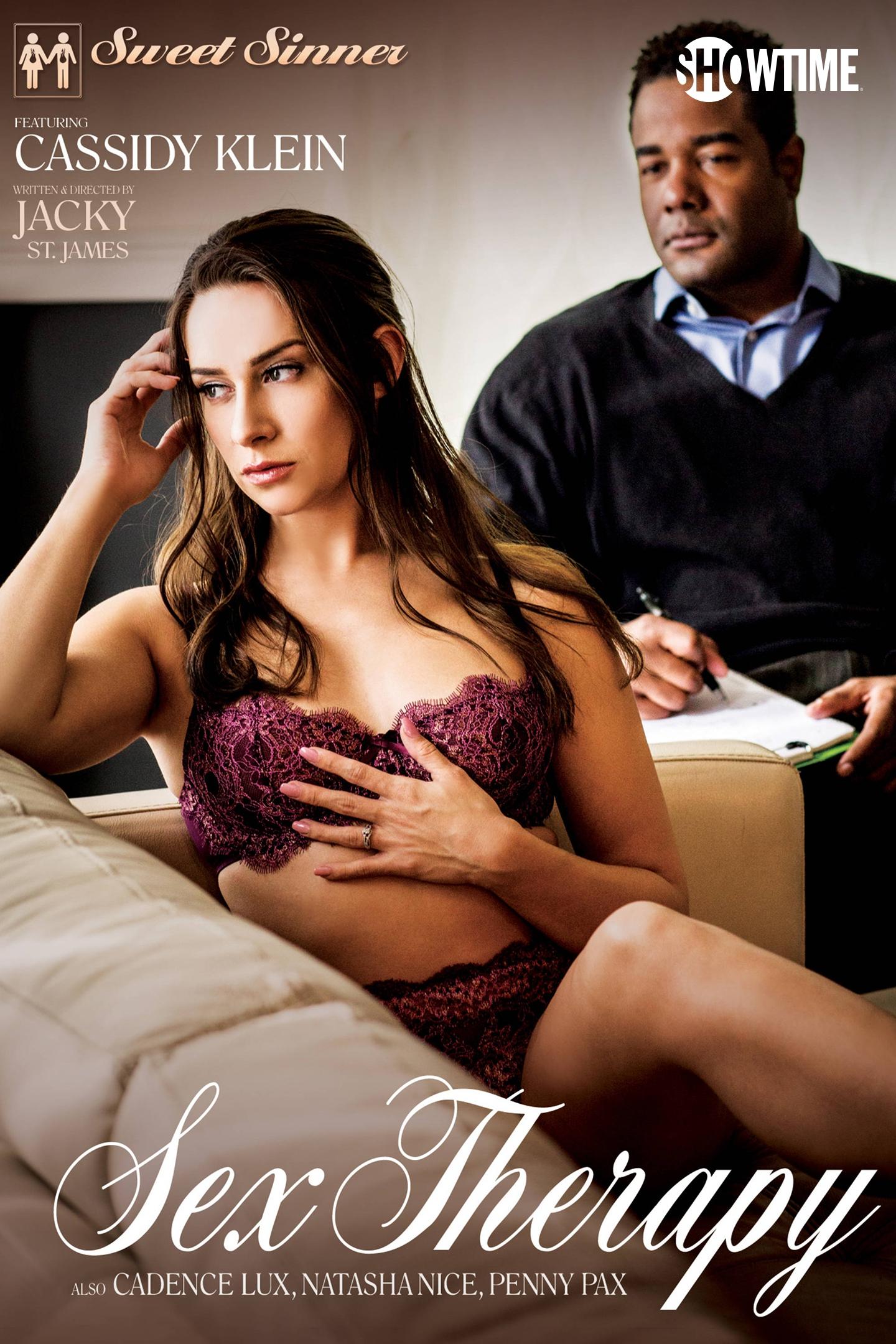 Online sex channels