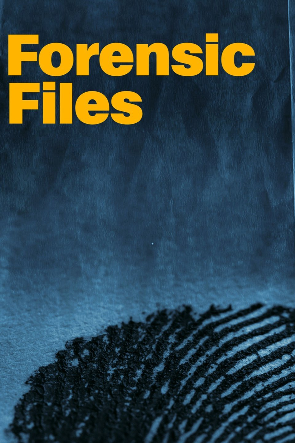 Forensic Files Season 2 Episodes Streaming Online For Free The Roku Channel Roku
