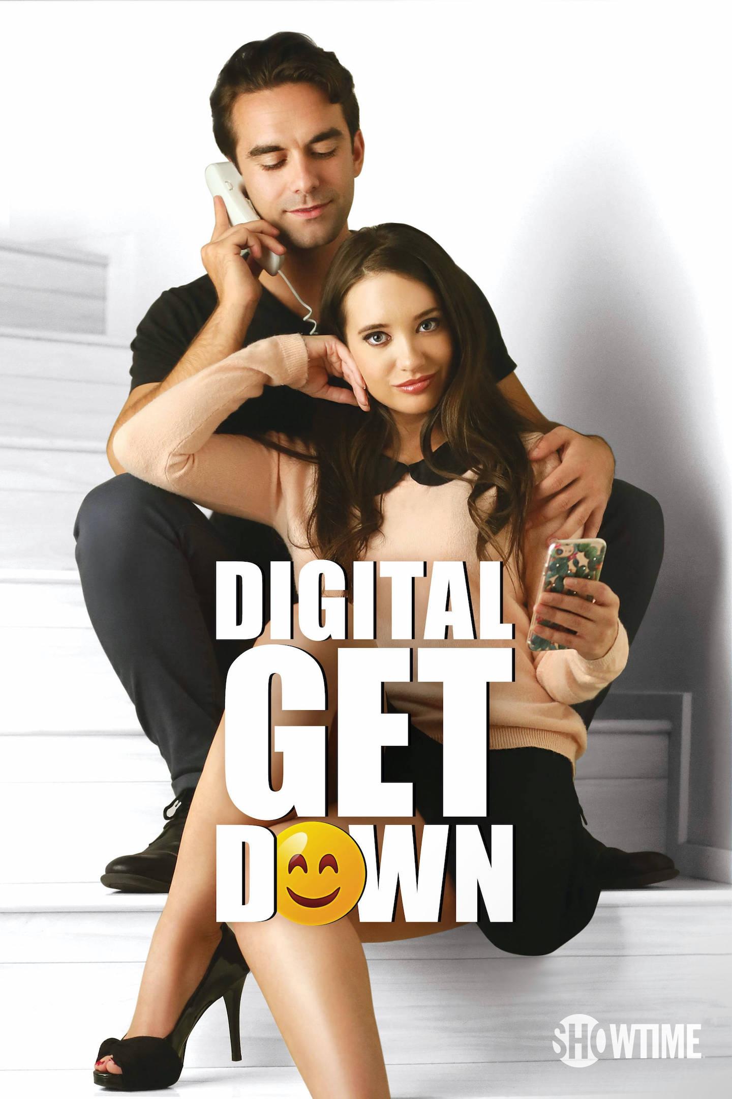 Erotic online channels tv