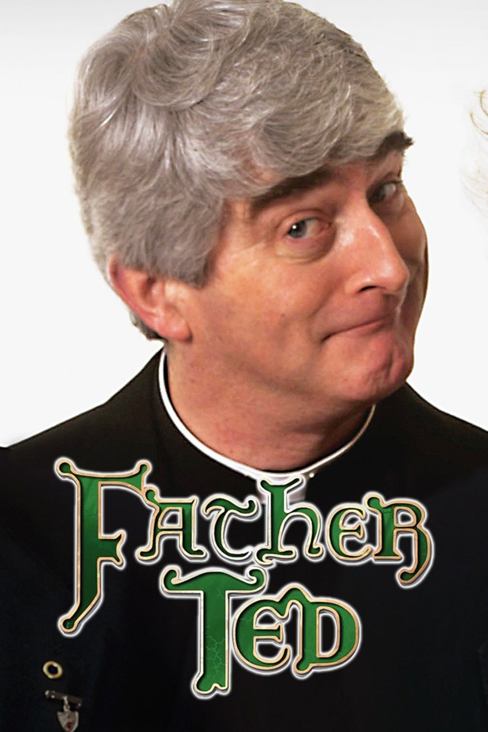 Watch Father Ted (1995) Online for Free | The Roku Channel