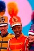 Watch The Fresh Beat Band S1 E15 March Our Way 2010