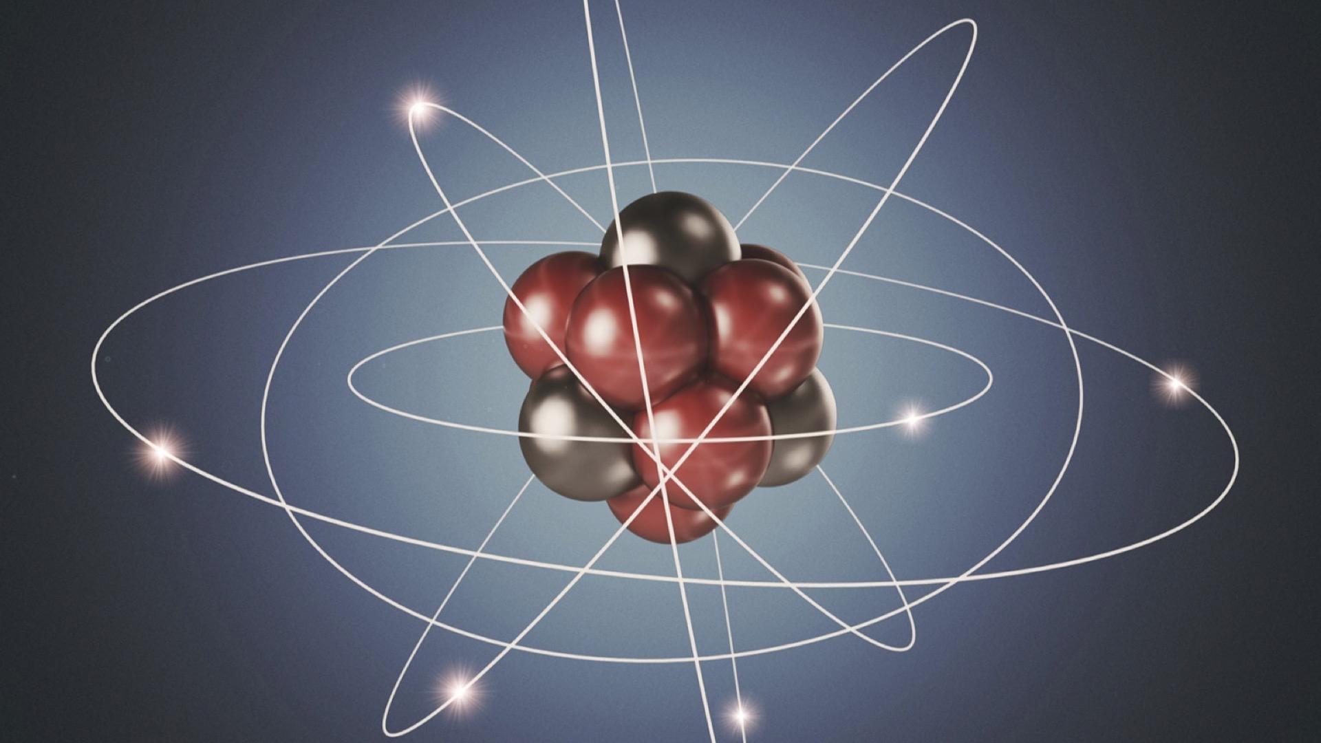 это электроны и атомы картинки японскими, турецкими, азиатскими