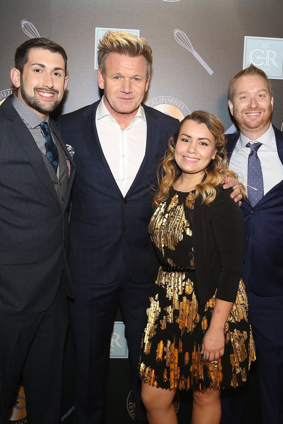 Watch Hell S Kitchen S17 E16 All Star Finale 2018