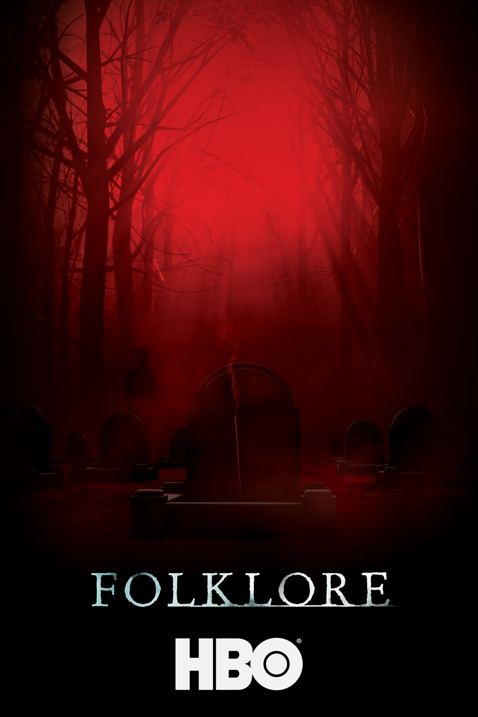 Folklore hbo