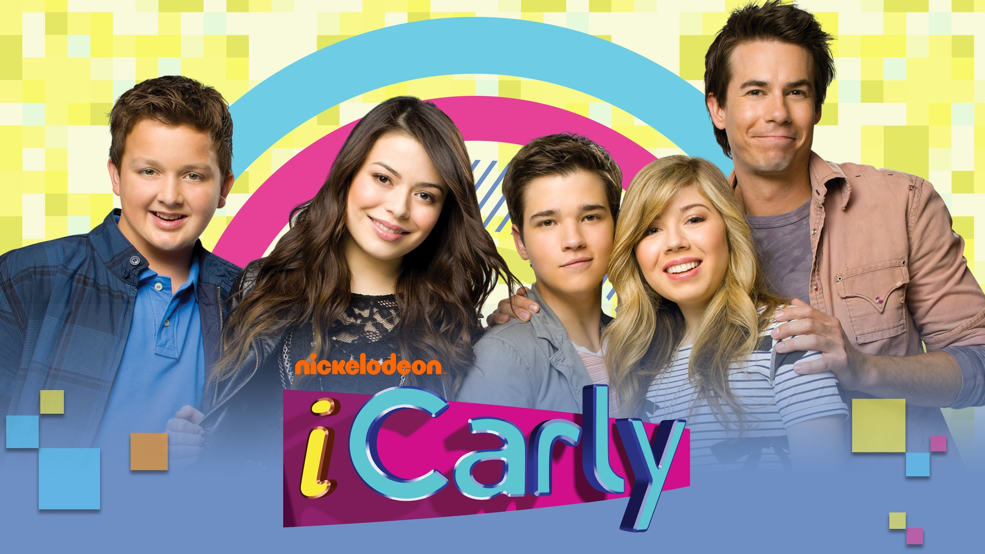 icarly - photo #13