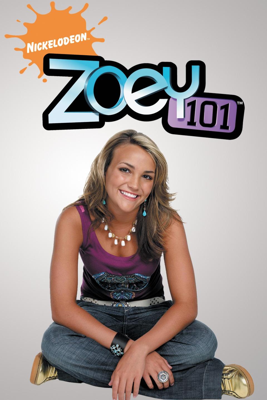 Serien Stream Zoey 101