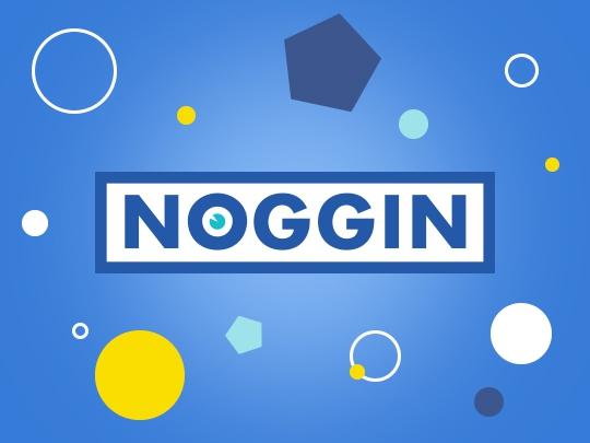 Noggin The Roku Channel Roku